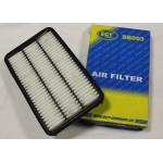 Oro filtras