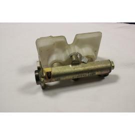 Ford stabdžių cilindras