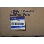 Hyundai galinis žibintas