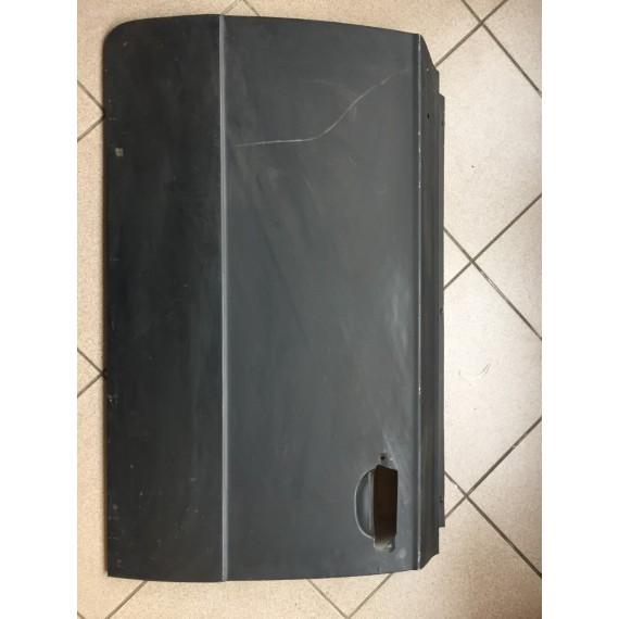 VAZ 2101 Priekiniu kairiu duru skarda 2101-6100015