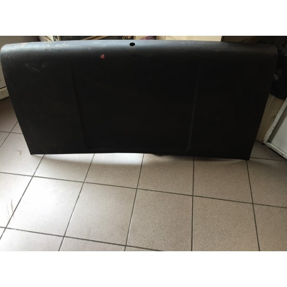 VAZ 2101-5604010 bagazines dangtis